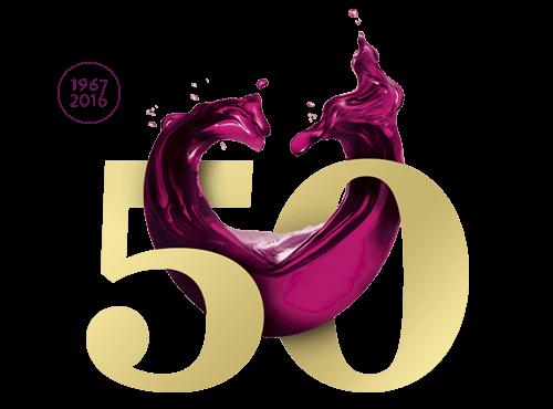 50-esimo-anniversario-vinitaly